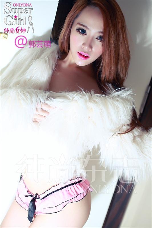 Guo_Yun_Meng_29