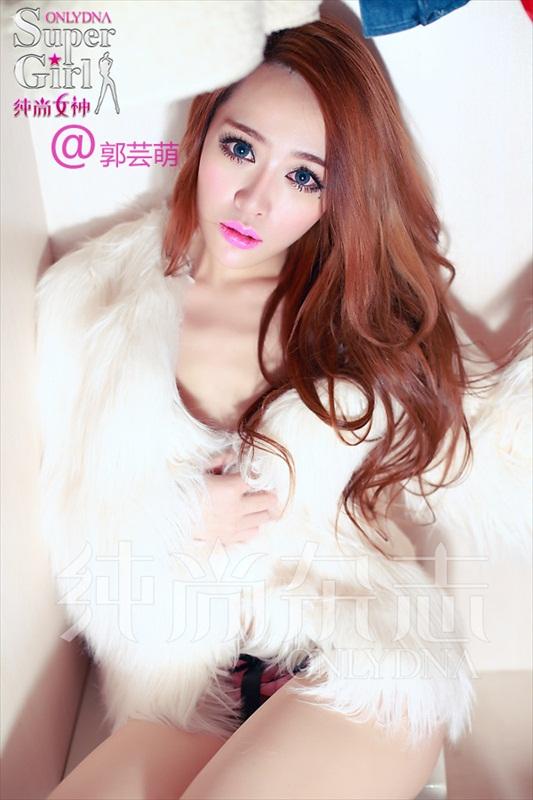 Guo_Yun_Meng_31