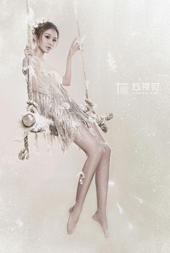 Chi_Xue_3