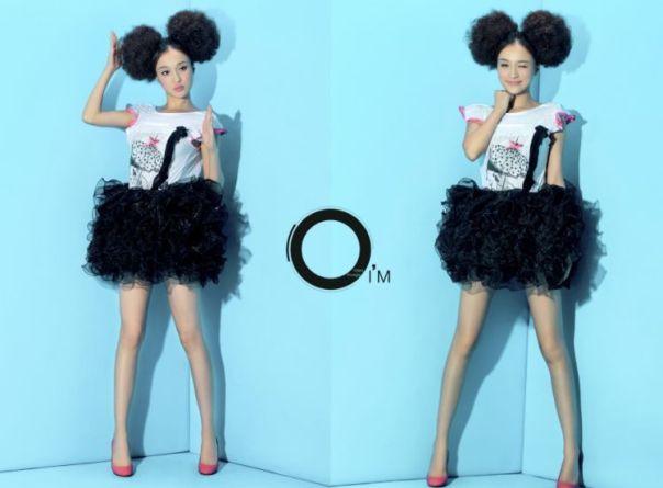 Chi_Xue_Barbie_018
