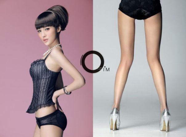 Chi_Xue_Barbie_019