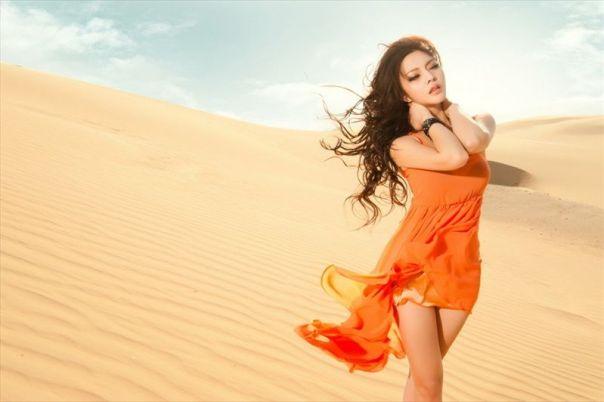 Feng_Yu_Zhi_184