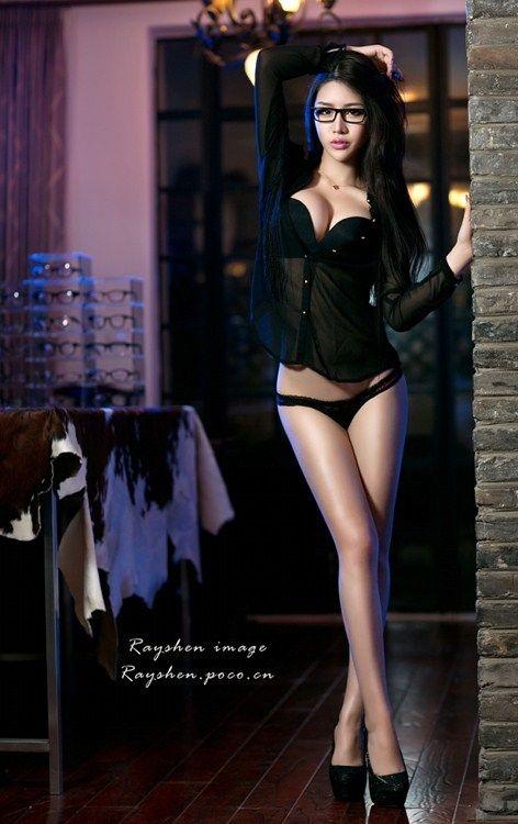 Guo_Ting_Yu_240213_001