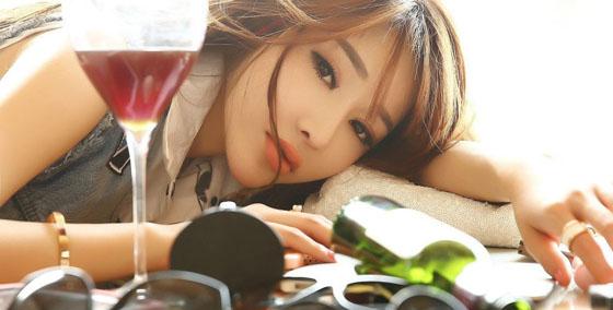 Huan_Miao_Miao_112