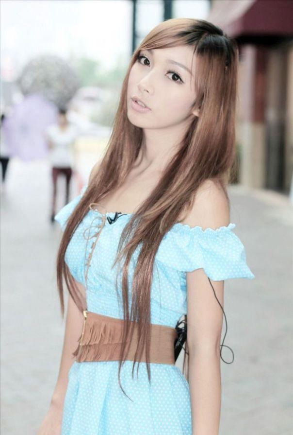 LIU-SHI-HAN-18