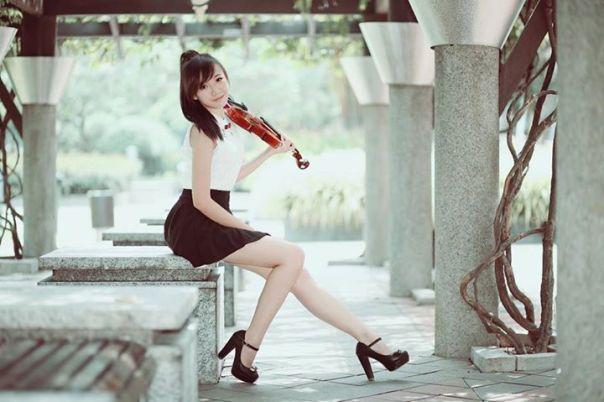 Yow-YingChao-6