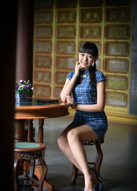Yow-YingChao-7