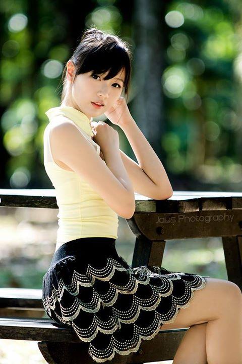 Yow-YingChao-9