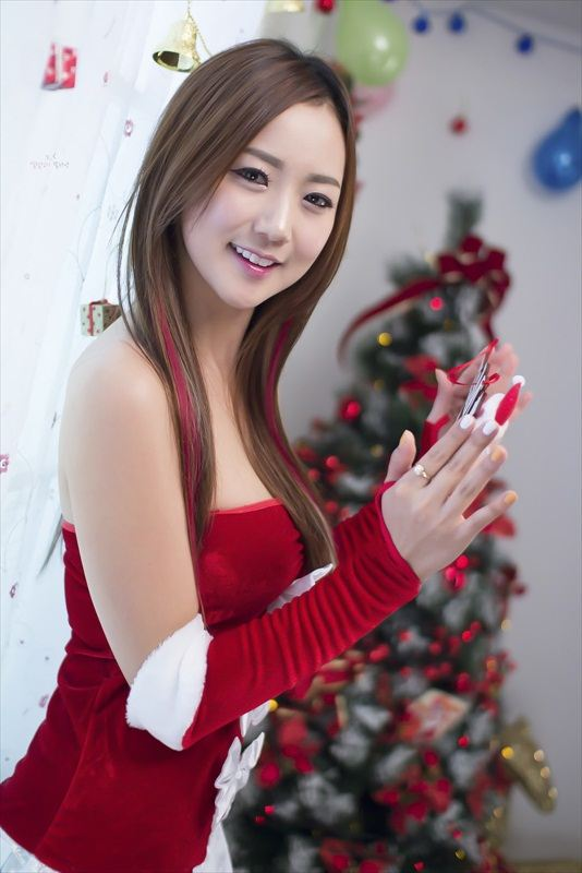 Eun_Jung_241212_010