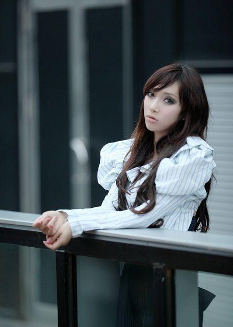 Liu_Shi_Han_066