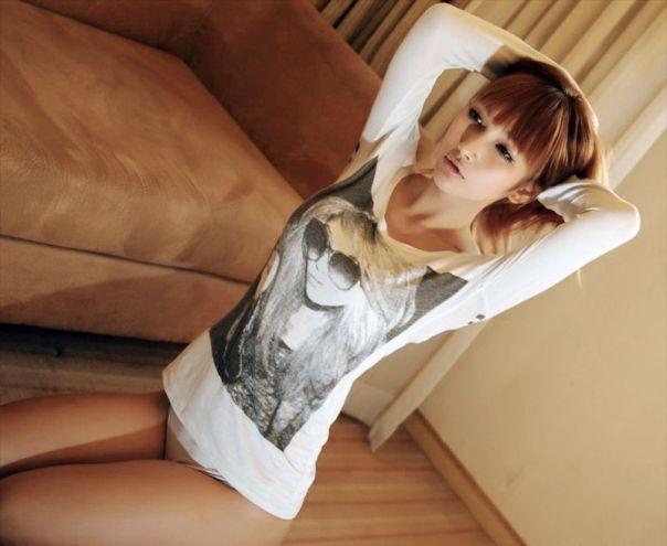 Liu_Shi_Han_091