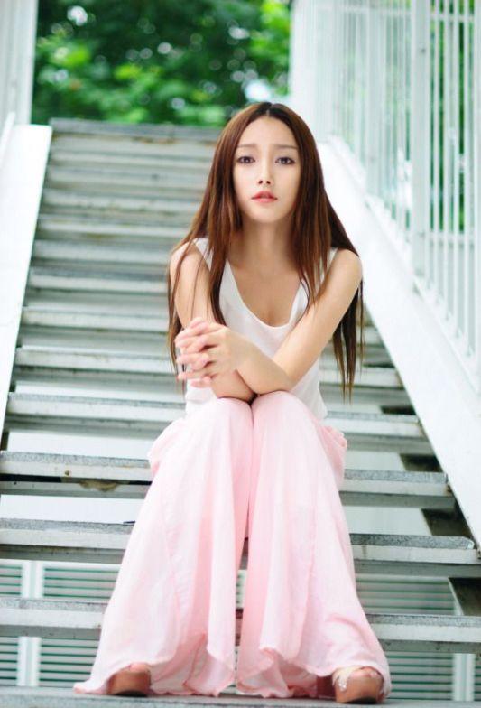 Liu_Shi_Han_280912_19
