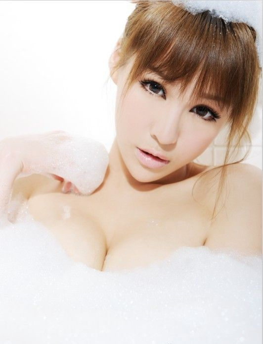 Mia_Chan_180912_93