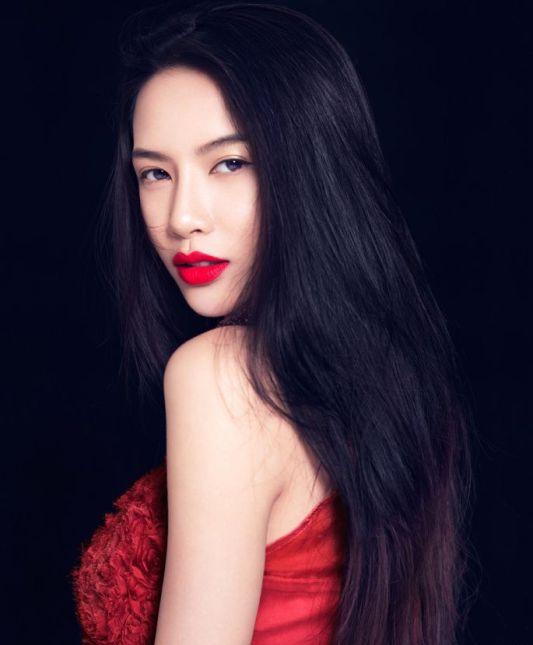 Pan_Shuang_Shuang_230912_21
