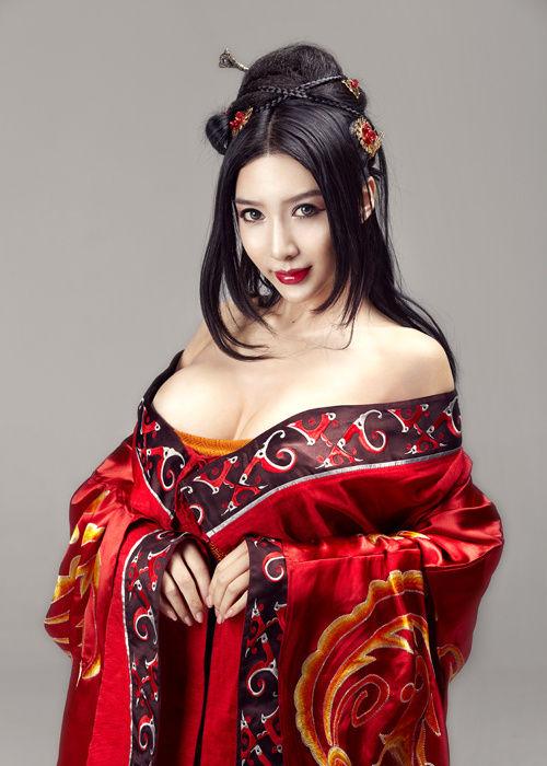 Zhang_Wan_You_40