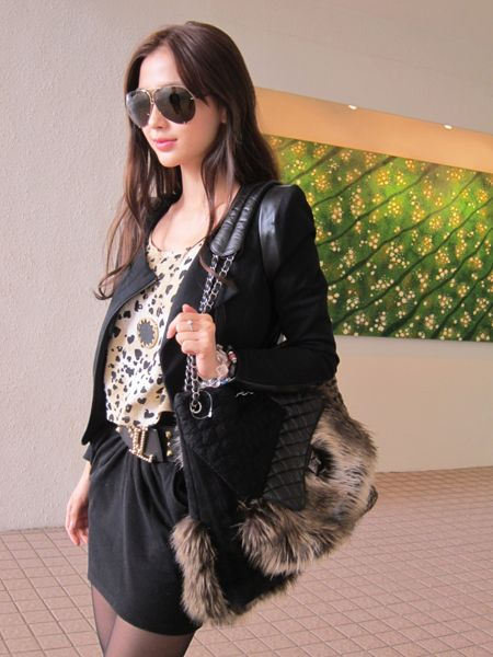Angelababy_Yeung_Wing_50