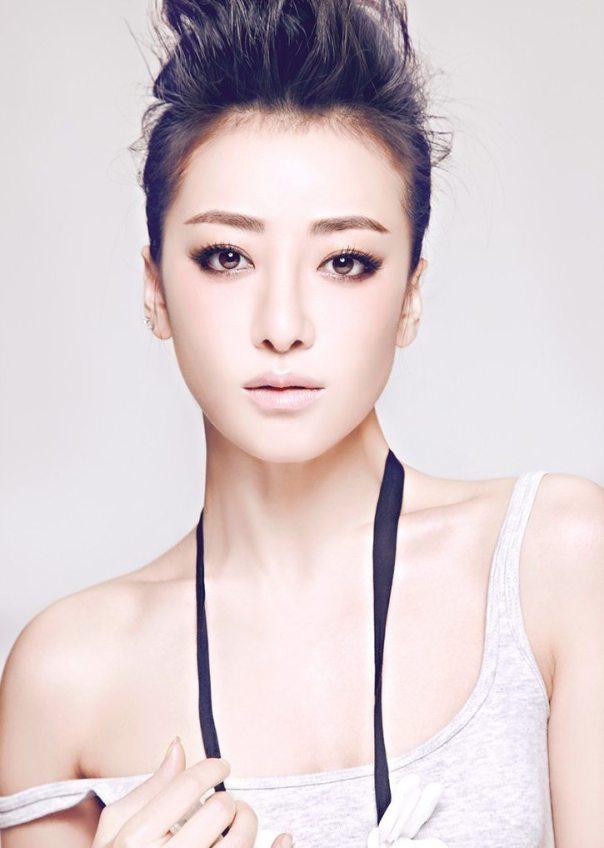 Chen-zi-han-20