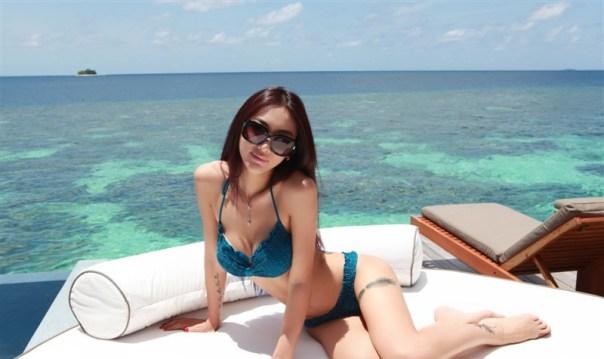 Jin_Mei_Xin_238