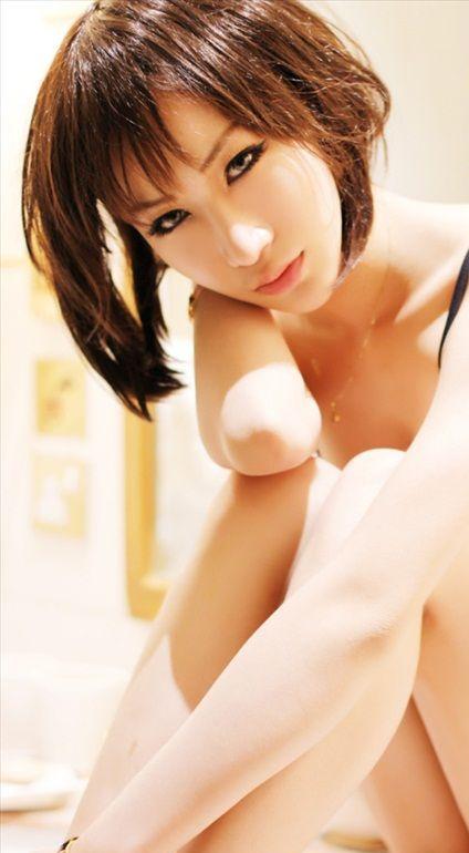 Wen_Xi_24