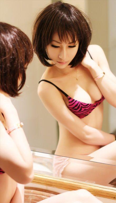 Wen_Xi_25