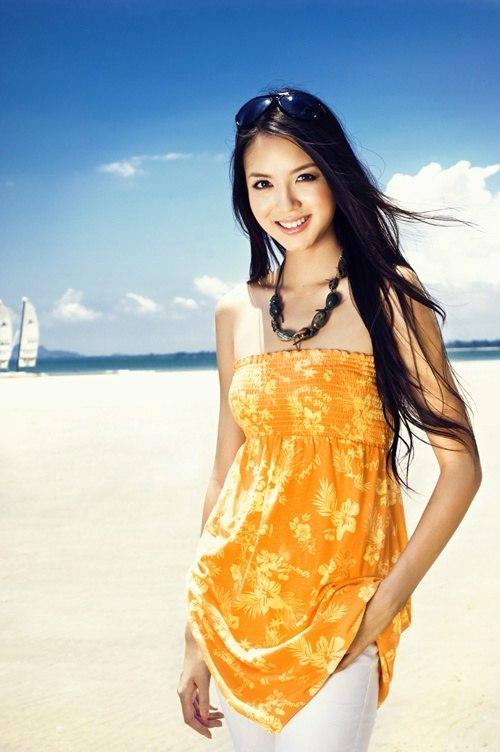 Zhang-Zilin (37)