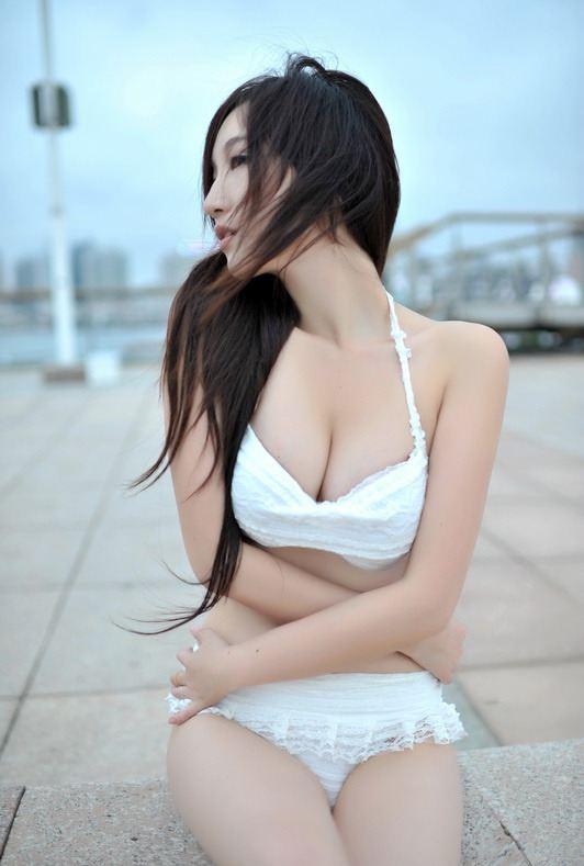 Fu_Ying_27