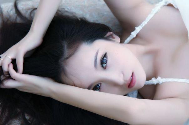 Fu_Ying_28