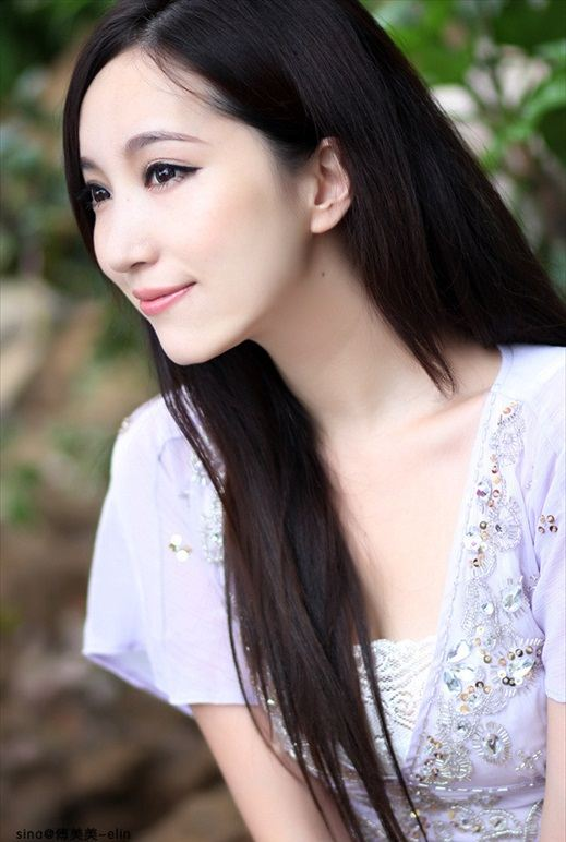 Fu_Ying_36