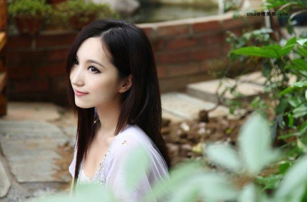 Fu_Ying_37