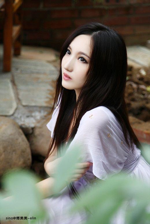 Fu_Ying_38