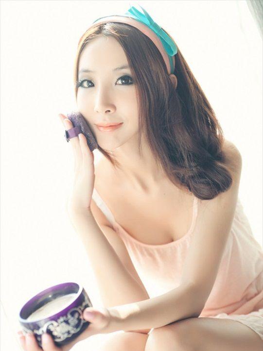 Hou_Qian_Yi_17