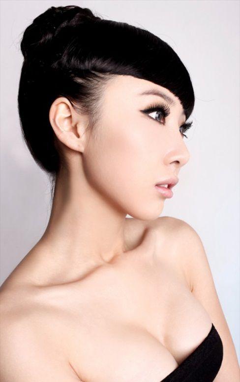 Hou_Qian_Yi_38