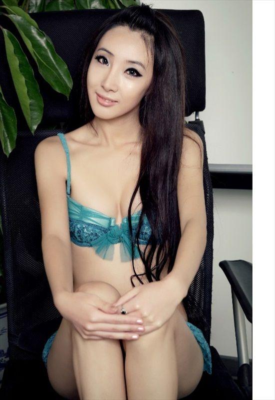 Hou_Qian_Yi_46