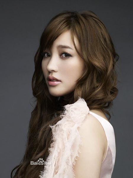 Jin Sha 06