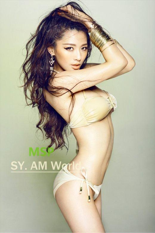 Sheng_Xin_Ran_57