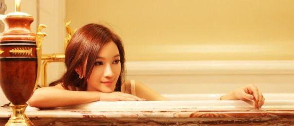 Sun_Yi_Fei_40