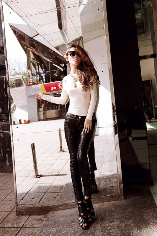 Zhang_Jing_You_14