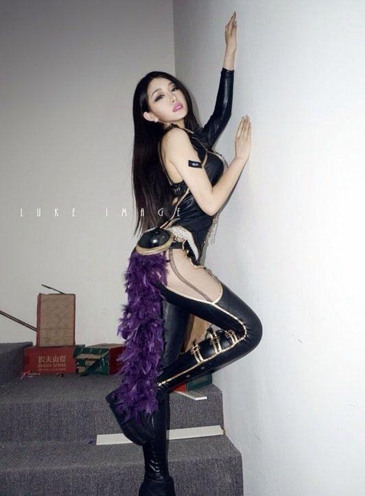 Guo_Ting_Yu_090814_016