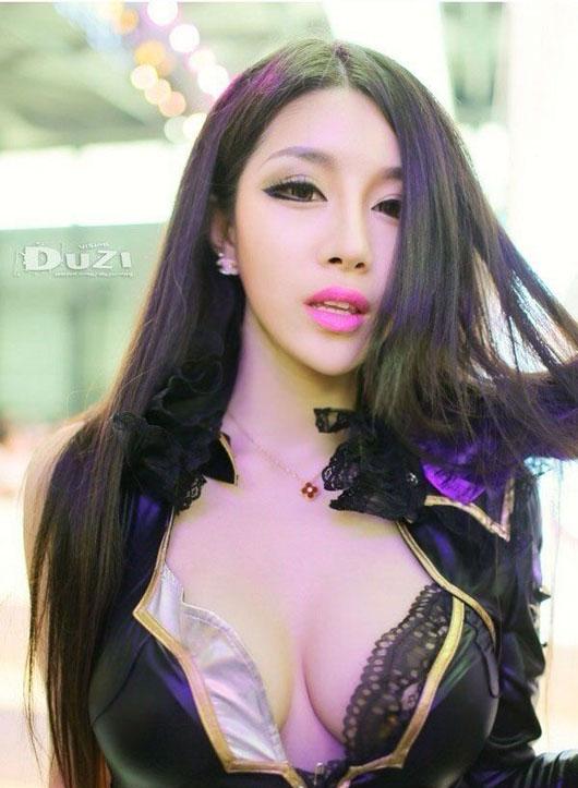 Guo_Ting_Yu_090814_017
