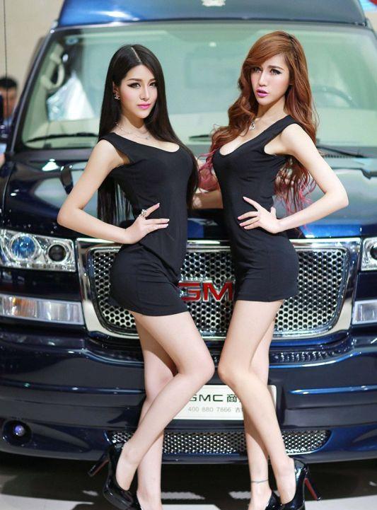 Guo_Ting_Yu_250413_002