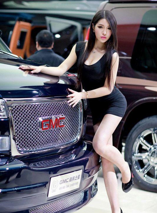 Guo_Ting_Yu_250413_003