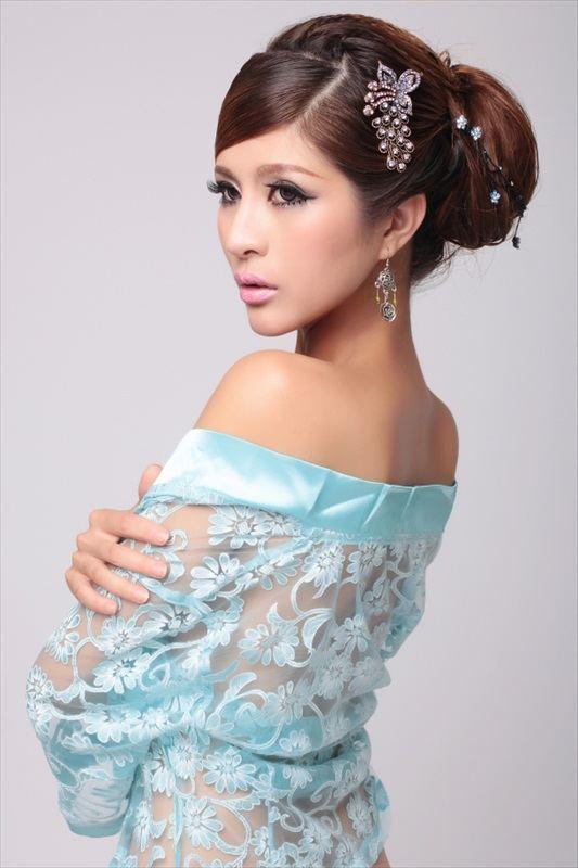 Lin_Xiao_Nuo_79