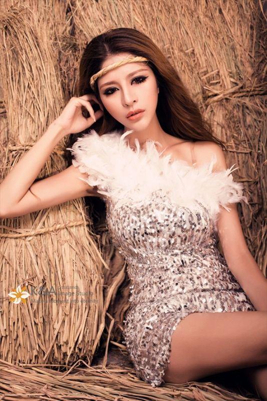Lin_Xiao_Nuo_82