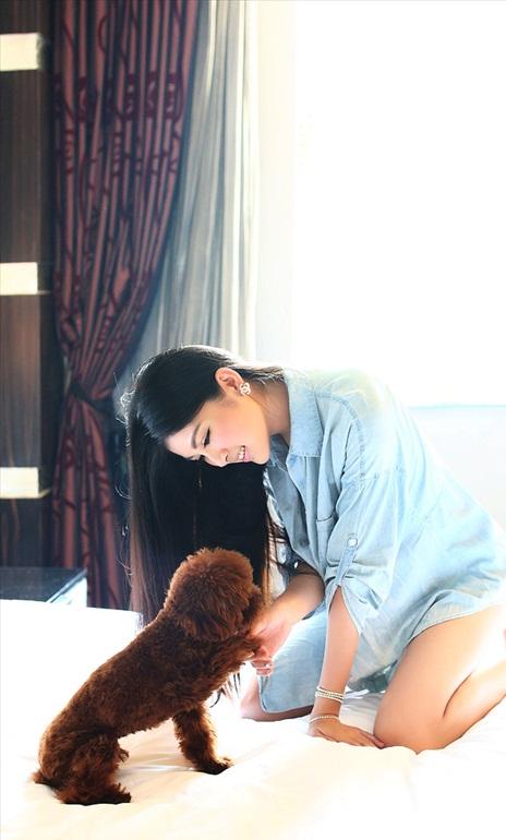 Wang_Miao_2