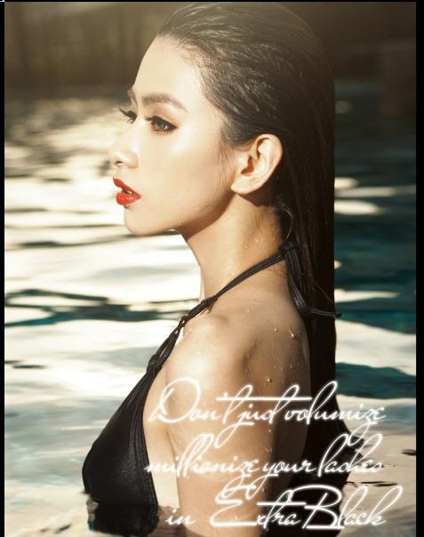 Wang_Qiu_Zi_7