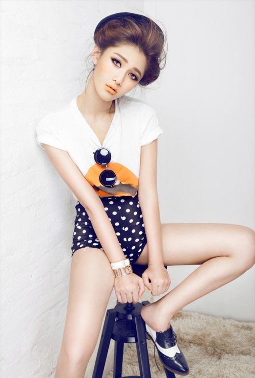 Wang_Xi_Ran_74