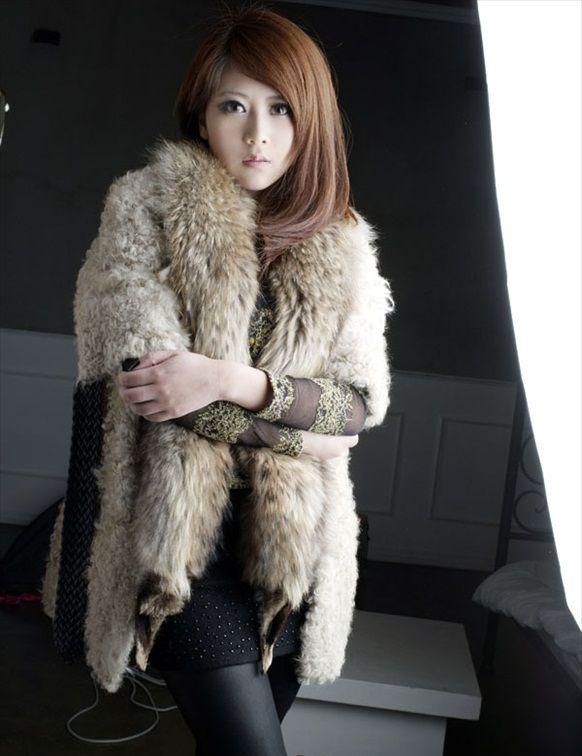 Xia_Xiao_Wei_152