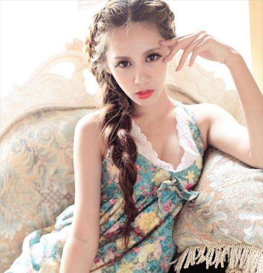 Zeng_Ke_Ke_20