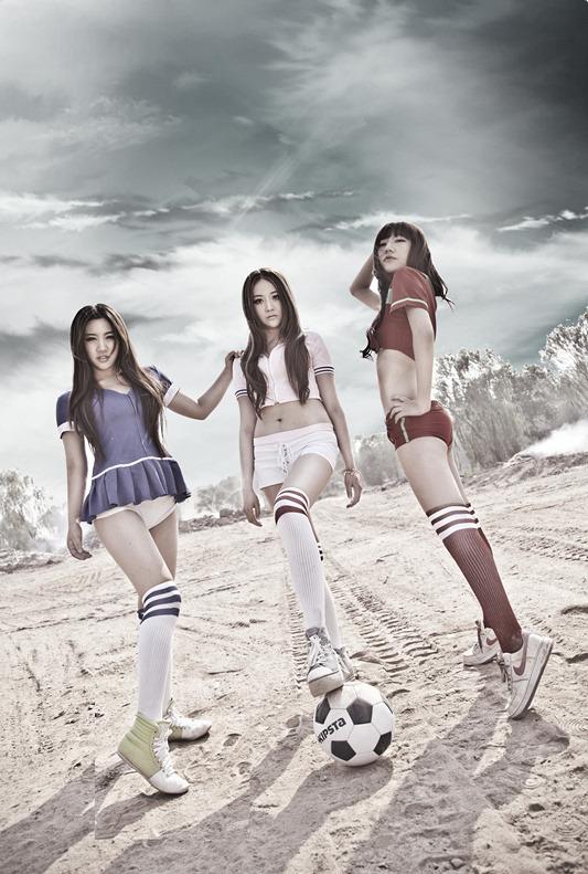 Euro_2012_Babes_6