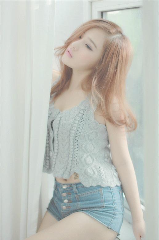 Geng_Xuan_Yu_1